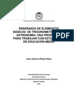 ladyjohanaplazasrojas.2012.pdf
