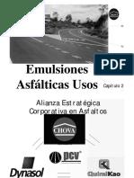 Capítulo 2 - Usos y Aplicaciones.pdf