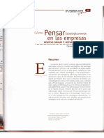 Como-Pensar-Estrategicamente-en-Las-empresas.pdf