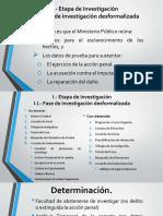 carpeta de investigacion.pdf