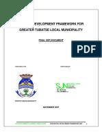 GTM SDF.pdf