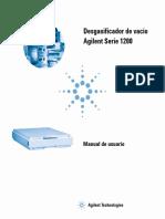 G1322-95011_VacuumDegasser_ebook.pdf