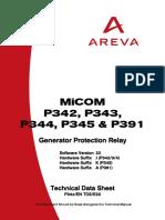 5.0 - P34x_EN TDS_E22.pdf