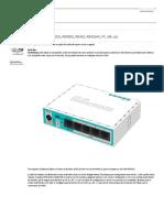 Configurar MikroTik RB750, RB750G, RB450G, RB433, RB433AH, PC x86, Etc _ Mikrotik Peru