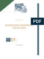 ZICHDE.01.1616.MANUAL.CHICONGUYA.pdf