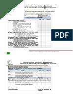 ANEXO_1A_Fichas_de_verificacion_preliminar_de_las_evidencias.doc - OBSERVACIONES.docx