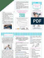 Panfleto A importância do sono_Asc-março2017