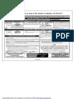 Advt.No.14-2017