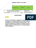 PREGUNTAS FORO 31-01-2017 (1).docx