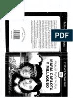 maria carlota y millaqueo.pdf