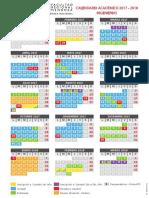 Calendario_INGENIERA_2017-2018.pdf