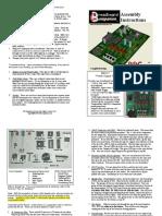 BBC Assembly Instructions.pdf