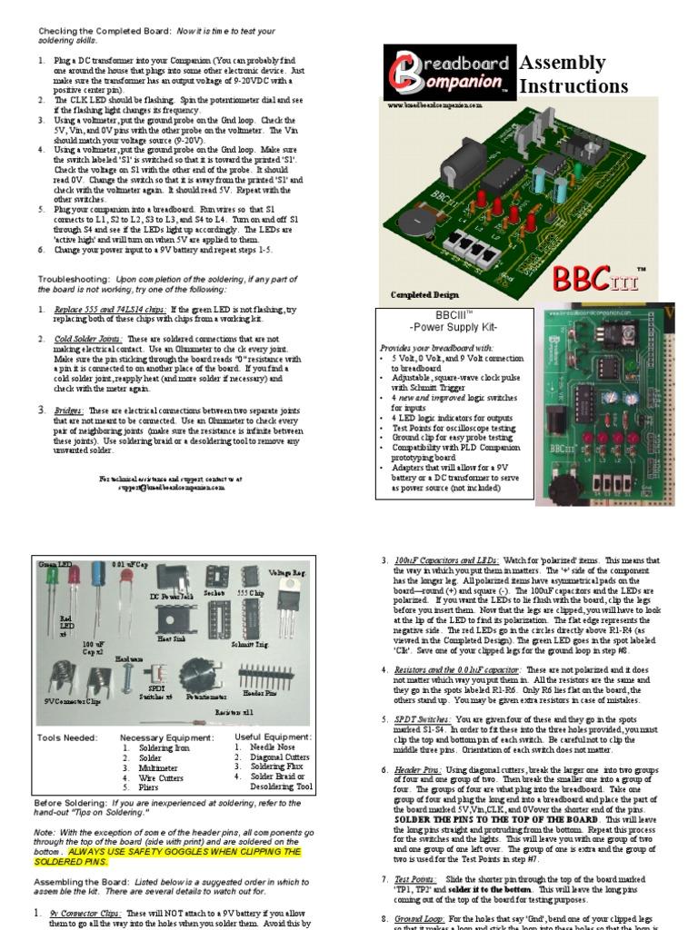 BBC Assembly Instructions.pdf  4eaa7b88d979f
