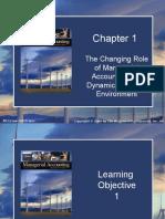 ab.az_Chapter01S.ppt