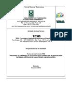 pbqph_d2053
