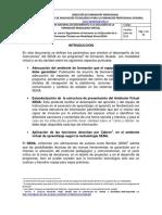 estandares_seguimiento_titulada_virtual_junio2013.pdf