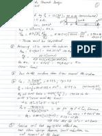 Test 2 Soln 2015.pdf