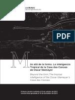 Dialnet-MasAllaDeLaForma-5654018.pdf