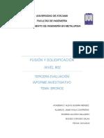 [Política] Víctor Orellana - Aportes Para Una Estrategia Revolucionaria (2) El Autonomismo Como Estrategia Revolucionaria.doc (1)