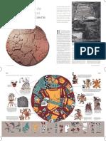 Coyolxauhqui_Arqueologia_Mexicana.pdf