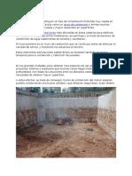 Muros Pantalla.docx