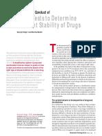 Guidance_Stress_Tests.pdf