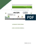 VIRGINIA MATAMOROS TORRES.pdf
