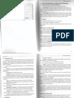 Roteiros_de_Direito_Civil__2008__-_Ana_Maria_Prates.pdf