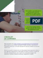 Ebook-Checklist-Crowdfunding-Sucesso.pdf