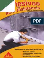 adhesivos_para_construccion.pdf
