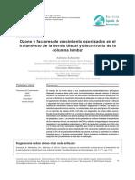 Dialnet-OzonoYFactoresDeCrecimientoOzonizadosEnElTratamien-4828937.pdf