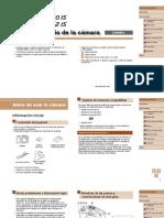 PowerShot_SX410_IS_PowerShot_SX412_IS_Camera_User_Guide_ES.pdf