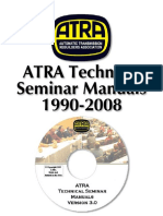 Atra Seminar 1990-2011.pdf