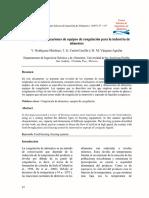 tipos de refrigeracion.pdf