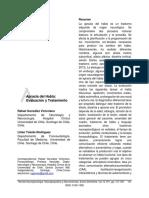 Apraxia-del-habla.pdf