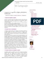 Corr  Linguística Cognitiva L L.pdf