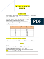 (3)Cuestionario Frecuencia Musical (1)