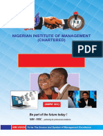 SMPE 201 MARKETING MANAGEMENT.pdf