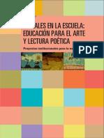 Murales-en-la-escuela-educación-para-el-arte-y-lectura-poética (1).pdf