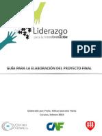 Guía Para La Elaboración Del Proyecto Final (1) (3)- C ORRECCIONES MINE-