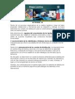 GUIA ACTIVIDAD  18.docx