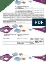 Guia de Actividades y Rúbrica de Evaluación - Unidad 2 (2)