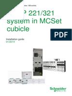Installation Guide VAMP 221-MCSet_V4