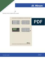 LT-882 FX-2000 User Guide.en.Es