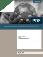 Las Plataformas de Crowdfunding en AL.pdf