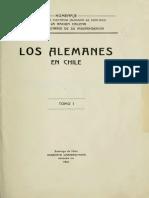 Los+alemanes+en+Chile.+1910