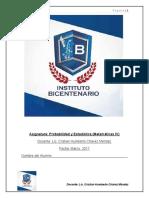 Cuadernillo de Trabajo Estadistica y Probabilidad Matematicac IV (1)