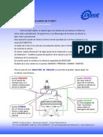 Boletin # 1 Piloto de tres vias.pdf