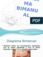 DIAGRAMA BIMANUAL.pptx