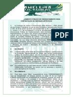 DOC-20170213-WA0001.pdf